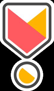 airbnb-superhost-logo-1E4451535F-seeklogo.com